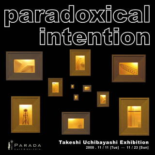 paradoxical intention